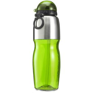 Branded Drinks Bottles for Business Giveaways