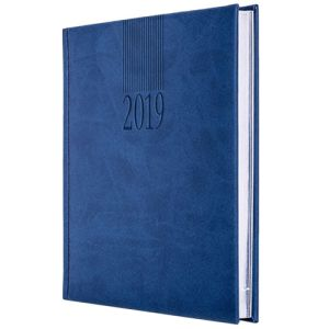 Promotional Tucson A5 Weekly Diary for offices