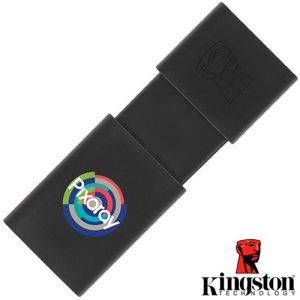 Kingston 100 G3 USB Flashdrives