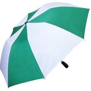 Unisex Folding Umbrellas