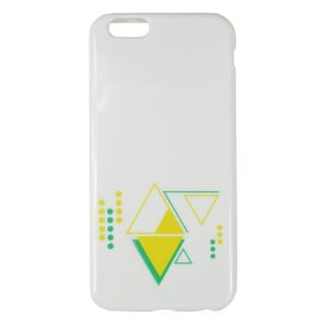 iPhone 6 Smartphone Cases in White