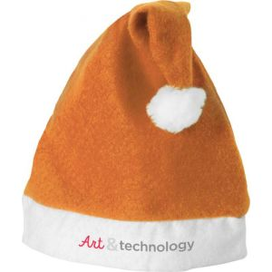 Custom Branded Christmas Hats at Great Low Prices