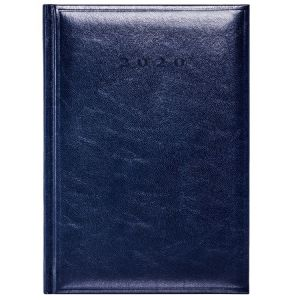 Printed diary for desks workplace merchandise