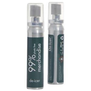 25ml Mini De Icer Spray