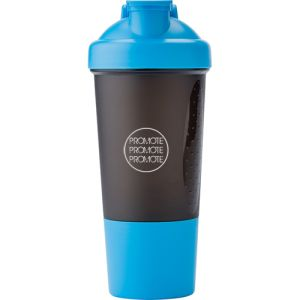This promotional Maze Ball Protein Shaker is available in your choice of 2 colours.