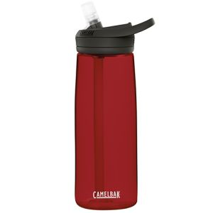 Corporate Branded Camelbak Sports Bottles for all Marketing Campaigns