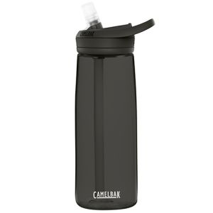 Promotional Camelbak Bottles for Sporting Events and Fitness Campaigns
