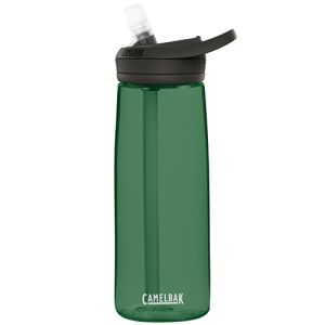Camelbak Dishwasher Safe Sports Bottles Printed with Your Logo