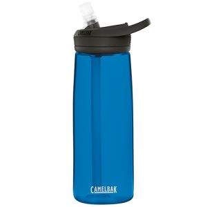 Corporate Printed Camelbak Sports Bottles for Promotional Gifts