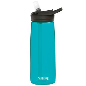 Branded Camelbak Bottles at Great Low Prices