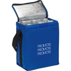 Tonbridge Cooler Bags in Royal Blue