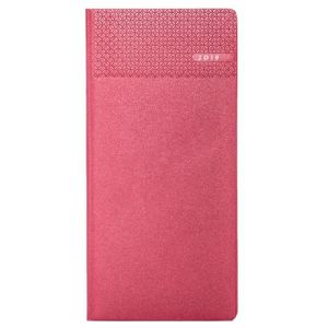 Promotional Matra Pocket Weekly Diary for offices