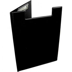 A4 Clipboard Folder