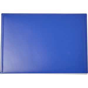 A4 Expanding Document Folders