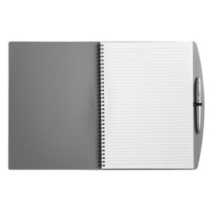 Branded Notebook for Business Gifts