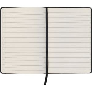 A5 Dartford Notebooks