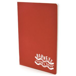 A5 Exercise Notebooks