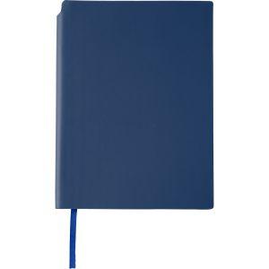 A5 PU Pen Holder Notebooks