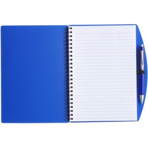 Branded Notebooks for Business Gifts
