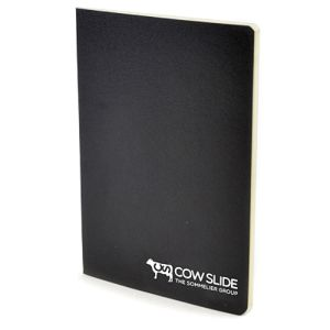 A6 Exercise Notebooks