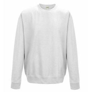 AWD Crew Neck Sweatshirts