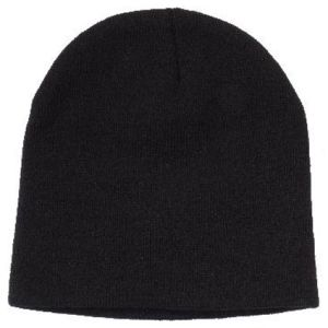 Branded beanies for business gifts