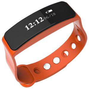 These promotional fitness trackers make great giveaways for a health or fitness related campaign.