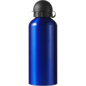 Corporate branded sports bottles for business gifts