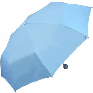 Printed Super Mini Umbrellas for Business Gifts