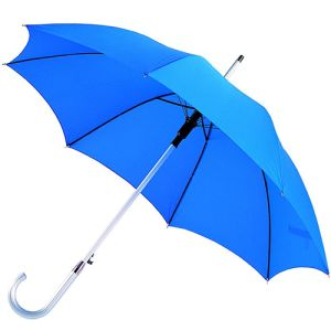 Aluminium Walking Umbrella