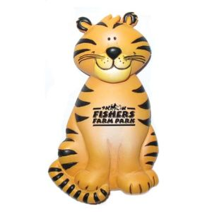 Promotional Animal Magnet for Advertising