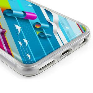 Anti Gravity Phone Cases