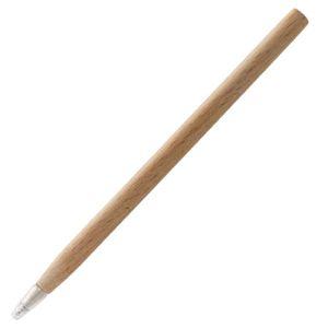 Arica Wood Ballpen Pens