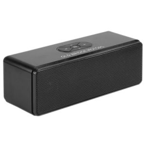 Avalanche Bluetooth Speakers