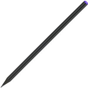 Black Knight Gem Pencils