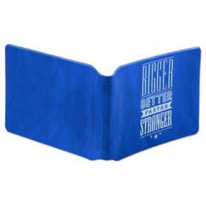 Promotional Oyster Card Travel Wallets merchandise gifts