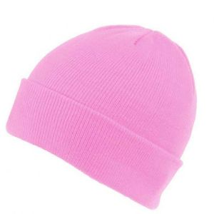 Promotional Beanie Hats winter campaigns
