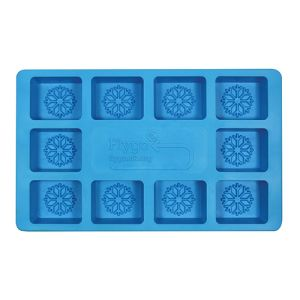 Bespoke Ice Cube Trays
