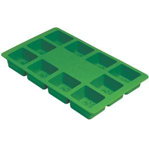 Bespoke Ice Cube Trays