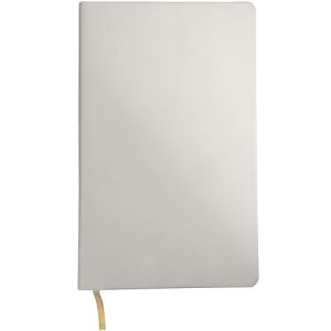 Bianco Tucson Full Colour Medium Notebooks