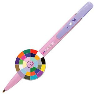 Promtional company pens for offices