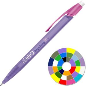Promotional company pencils merchandise gifts