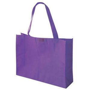 Promotional Bags with business logos