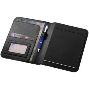 A5 Notepad Portfolios