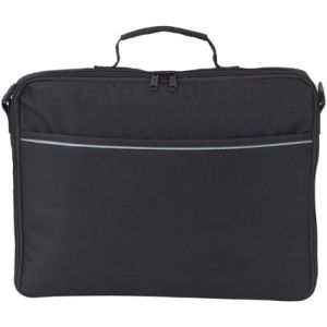 15 4 Inch Laptop Bag