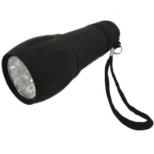 Branded Torch for Corporate Merchandise