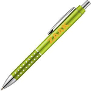 Bling Ballpoint Pens