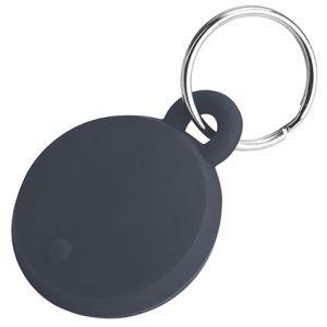 Bluetooth Finder Keyrings