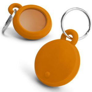 Bluetooth Finder Keyrings