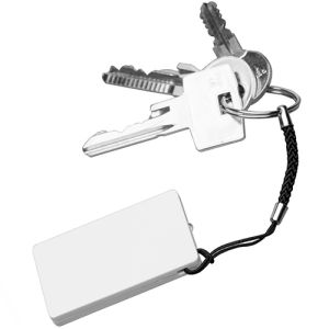 Bluetooth Keyfinder Keyrings